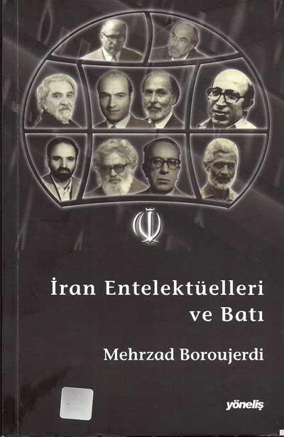 iran-entelektuelleri-ve-bati-fp1